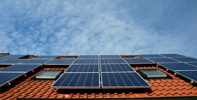 Sunworks to construct 370kW solar project for New Life Church