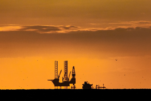 Eni begins production from Miztón field in Area 1 offshore Mexico