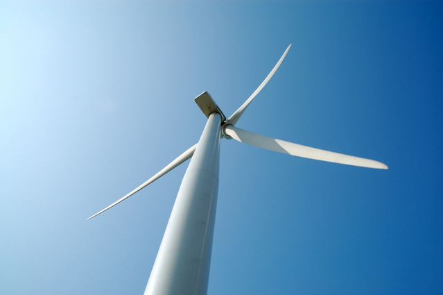 First for Aberdeen firm in offshore wind contract win