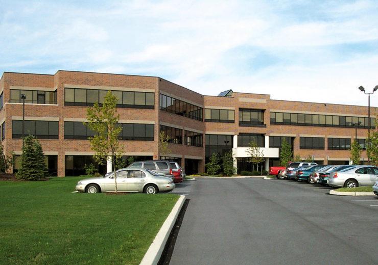 EC Infosystems announce Pennsylvania office expansion