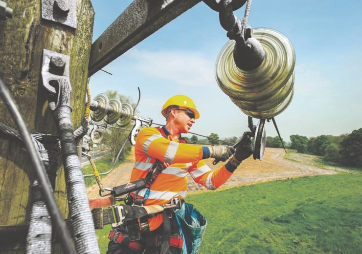SSEN boosts network resilience in central southern England with new switchgear investment