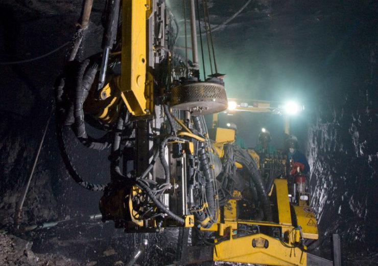 1l-Image---Kamoto Mine