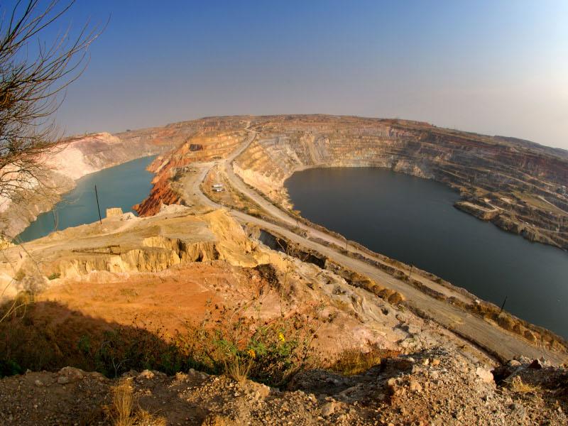 1l-Image---Katanga KOV Copper-Cobalt Project.jpg