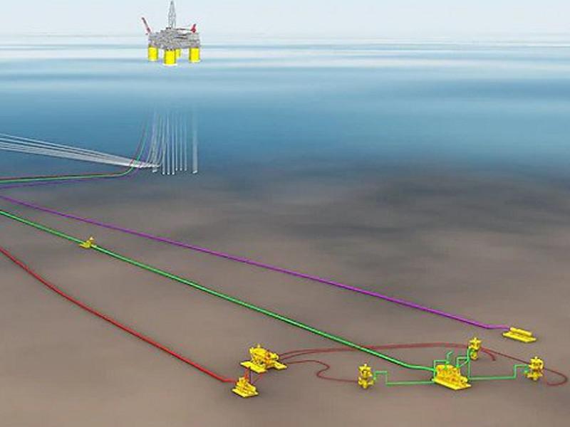 1l-Image---PowerNap Deep-water Project