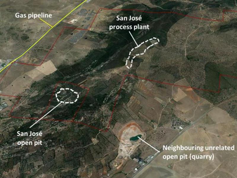 1l-Image---San Jose Lithium Project