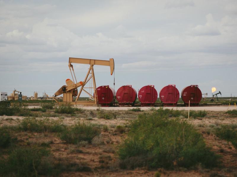 2l-Image---Cactus II Pipeline