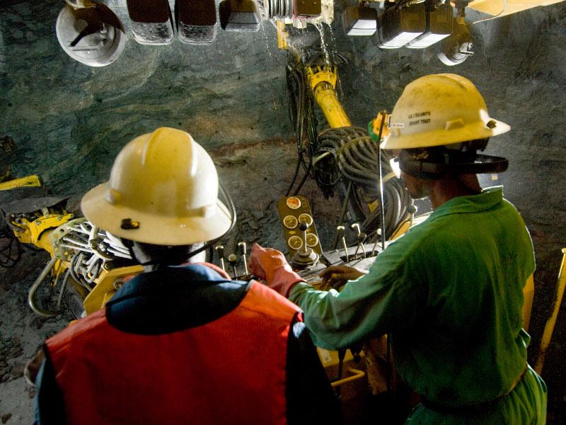 2l-Image---Kamoto Mine
