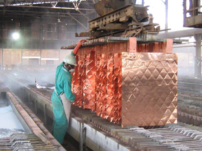 3l-Image---Katanga KOV Copper-Cobalt Project