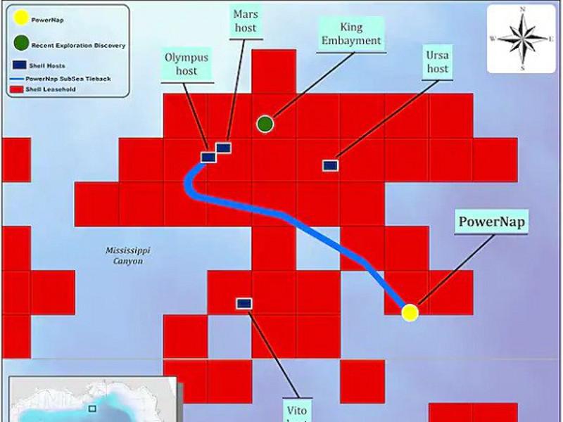 2l-Image---PowerNap Deep-water Project