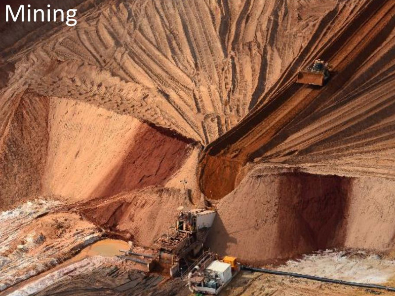 2l-Image---Toliara Mineral Sands Project