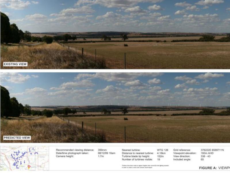 2l-Image---Yandin Wind Farm