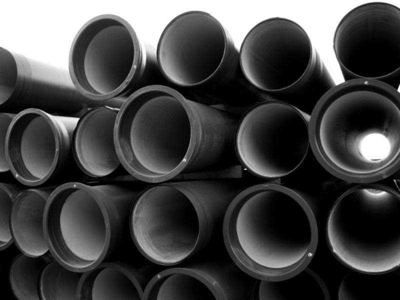 3l-Image---Cactus II Pipeline