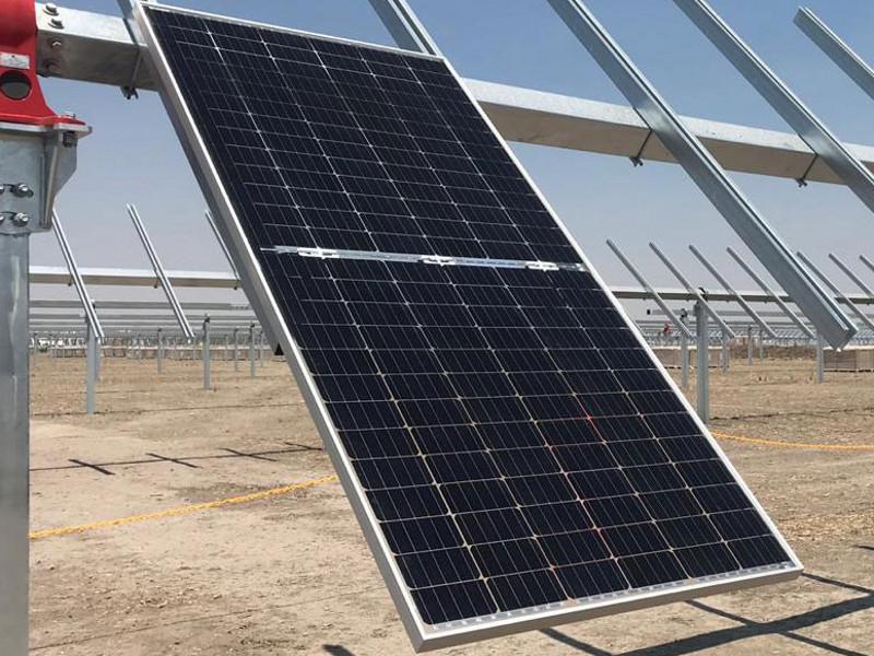 3l-Image---Magdalena II Solar Plant