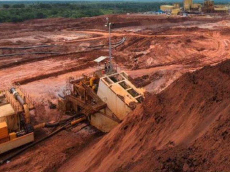 3l-Image---Toliara Mineral Sands Project