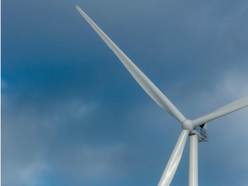 Yandin Wind Farm