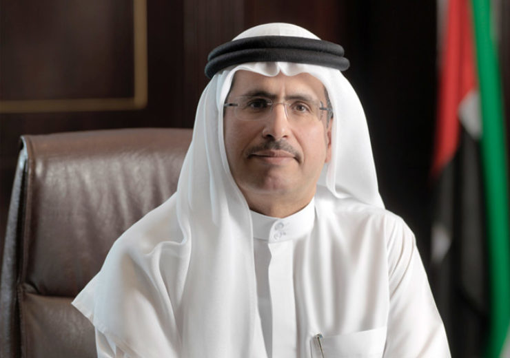 DEWA cooperates with Stanford University for R&D in solar energy