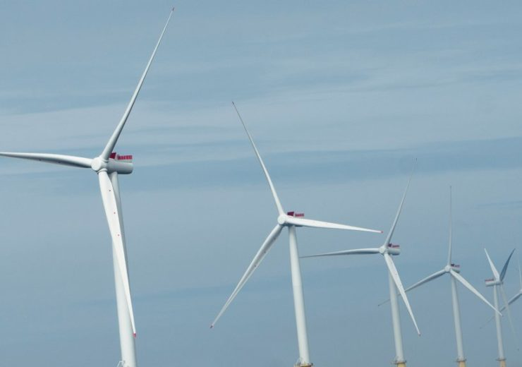 Equinor to buy stake in 120MW Cañadón León wind project in Argentina