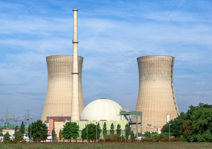 GSE Systems delivers and commissions three new full-scope simulators to Southern Nuclear