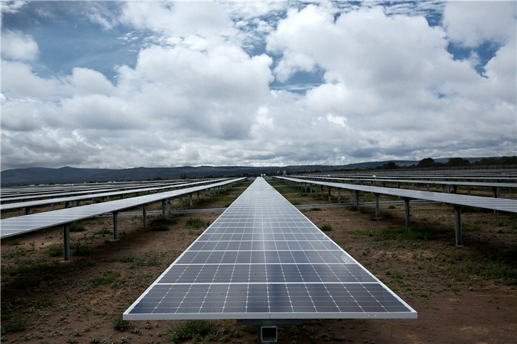 Iberdrola secures 149MW solar project in Portugal