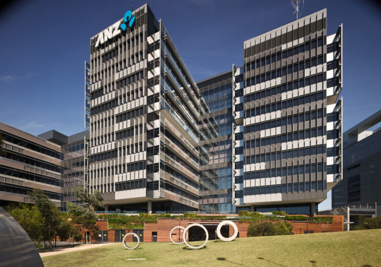 ANZ boosts clean energy finance program to $250m