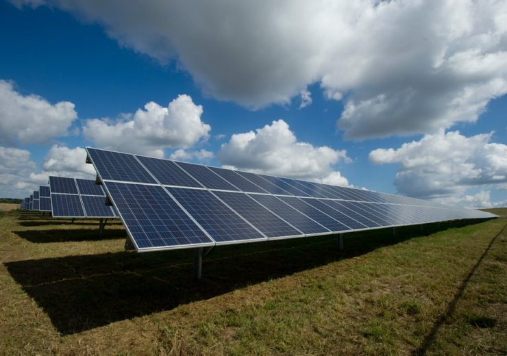 Akuo Energy awarded 370MW solar projects in Portugal
