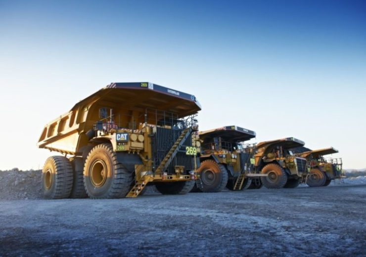 NSW IPC grants conditional approval to United Wambo Coal Project