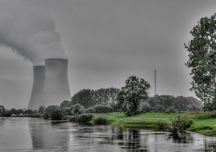 GSE Systems awarded contract to improve nuclear plant operations