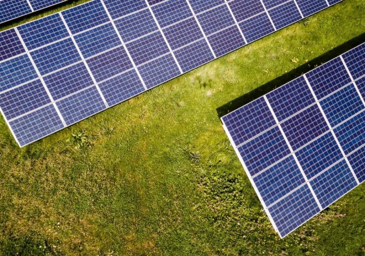 EDPR secures PPA for 110MW capacity of Sonrisa solar project