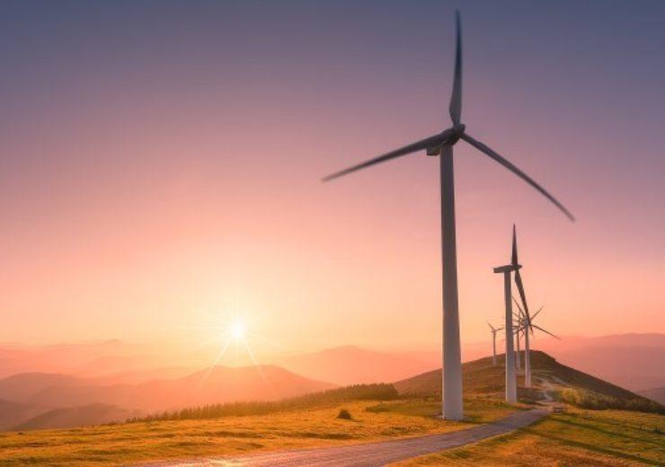EBRD offers £209m loan for 250MW Egyptian wind farm