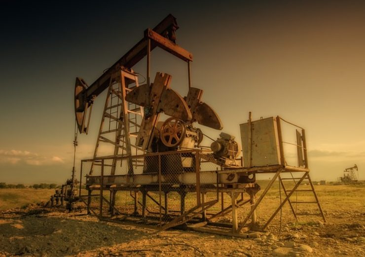 Helmerich & Payne's subsidiary acquires DrillScan