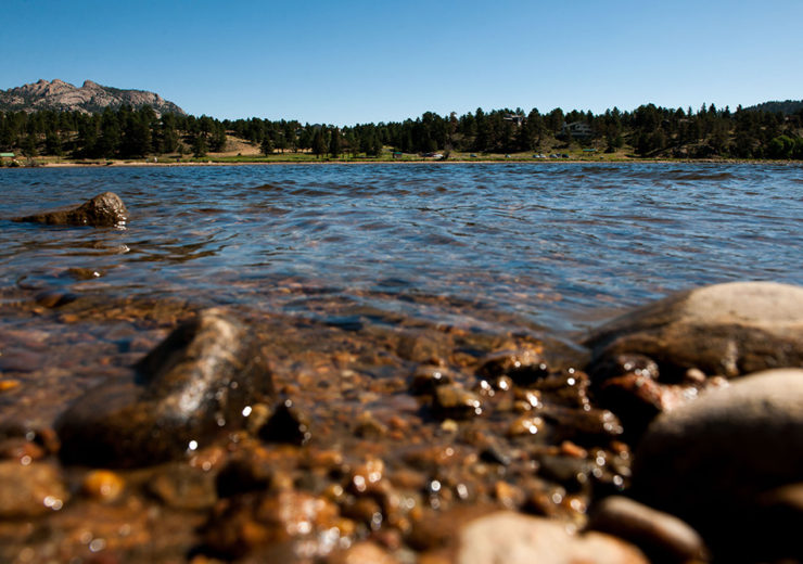 Reclamation awards $3.4 million to 19 tribes for technical assistance in water development