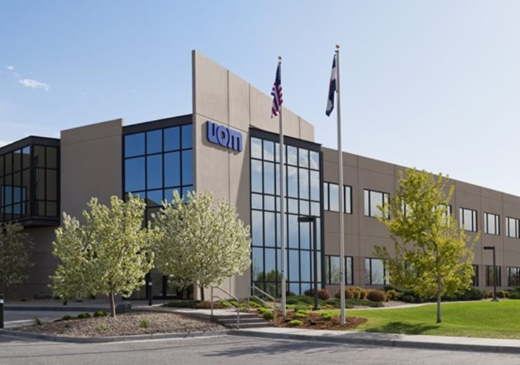 UQM Technologies closes merger with Danfoss