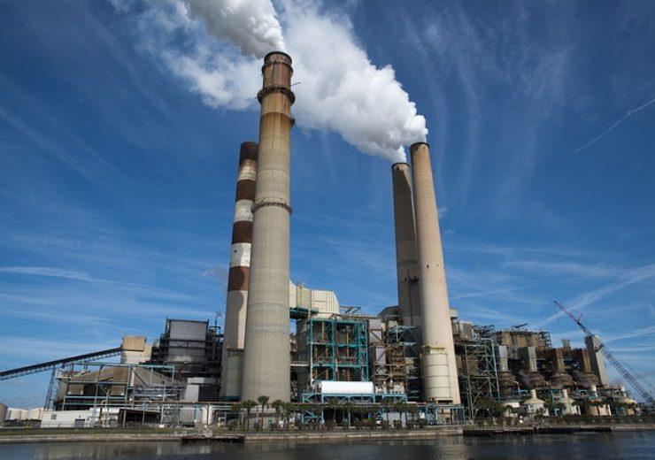 EthosEnergy takes over O&M of Louisiana cogeneration facility for ExxonMobil
