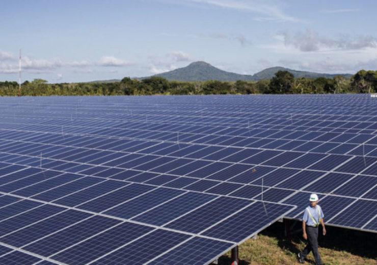 Enel begins construction on São Gonçalo solar park expansion in Brazil