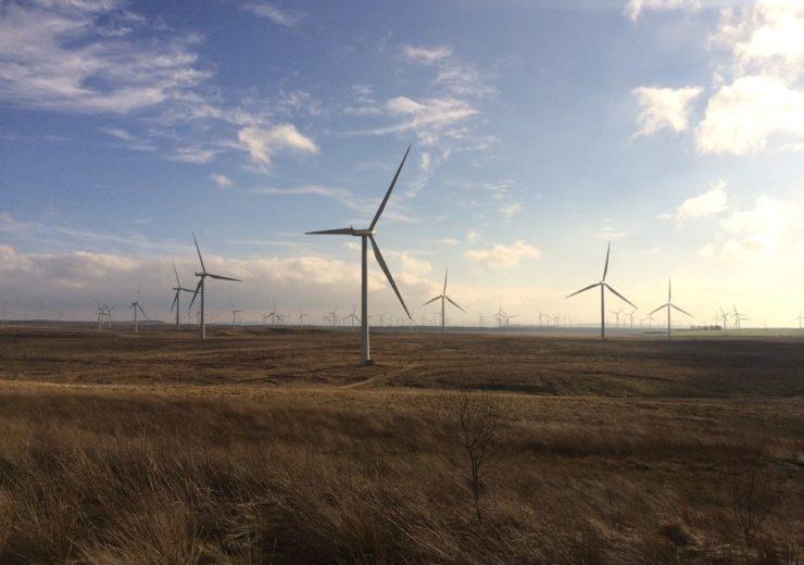 IEA wins £80m Nebraska wind farm construction contract from EDF