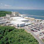 Pilgrim Nuclear Power Plant Decommissioning