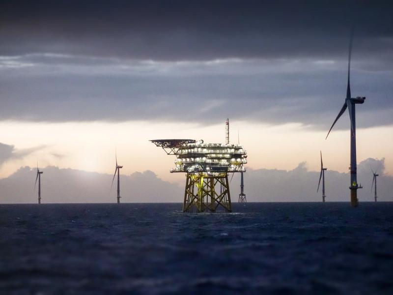 Image 3 - Revolution Wind Project, USA