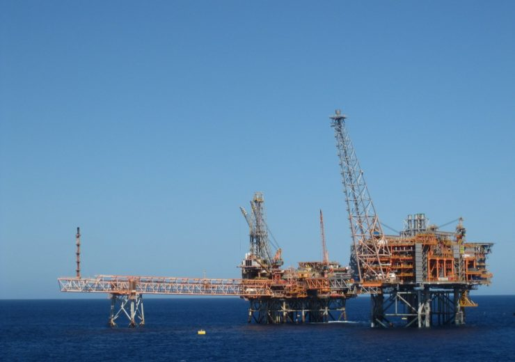 MJ-new-offshore-gas-platform-3-1338178