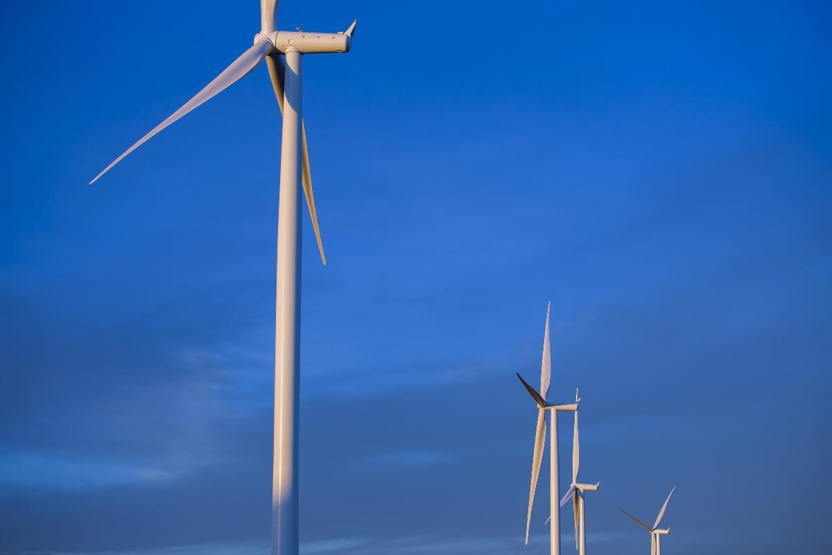Lekela closes financing on West Bakr Wind project in Egypt
