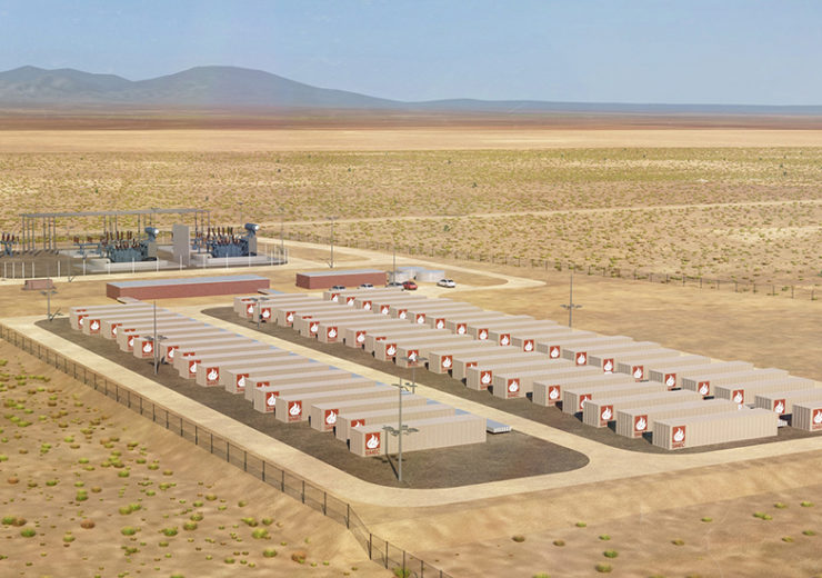 SIMEC secures approval for 100MW Playford Utility Battery in South Australia