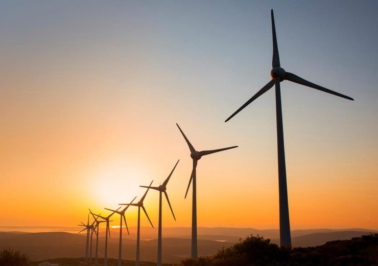 UKCI offers £14m financing for 254MW clean energy projects in South Africa