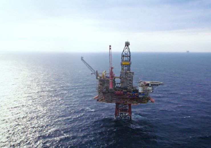 Vår Energi has completed field divestment to Mime Petroleum
