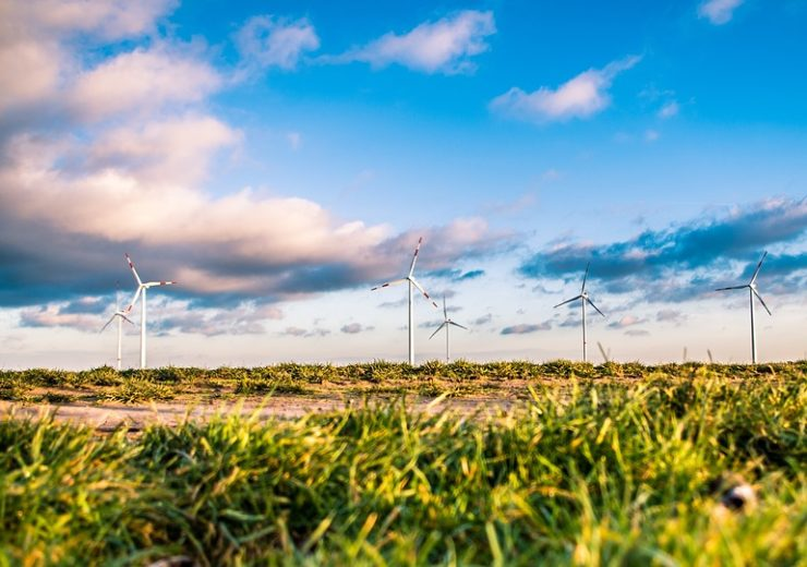 ERG to acquire 34MW wind portfolio in Germany