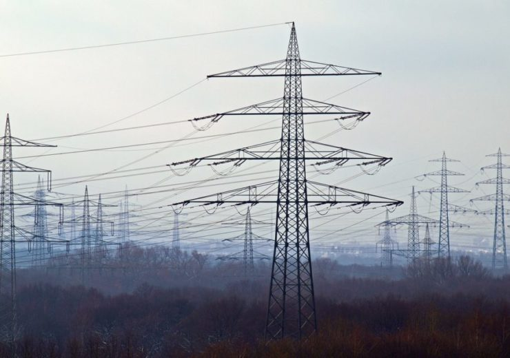 Wisconsin approves Cardinal-Hickory Creek transmission line project