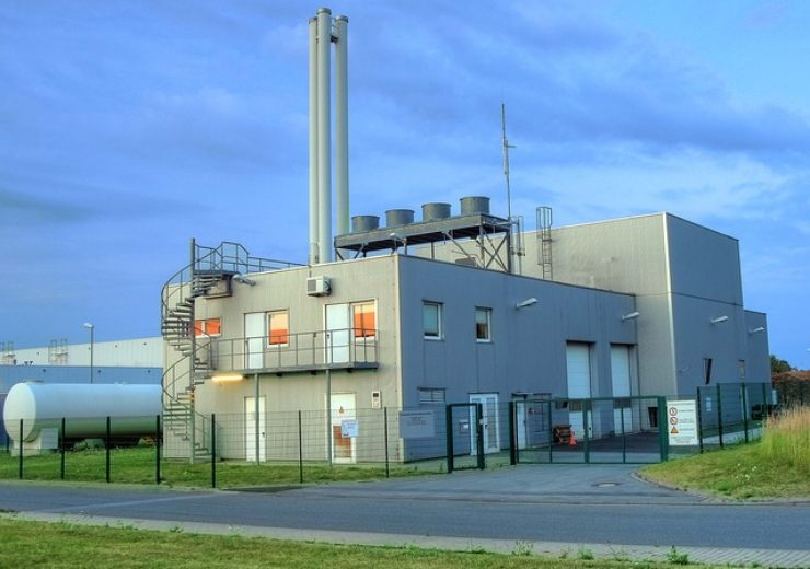 Atlantic Power announces acquisition of Craven County and Grayling Biomass Plants