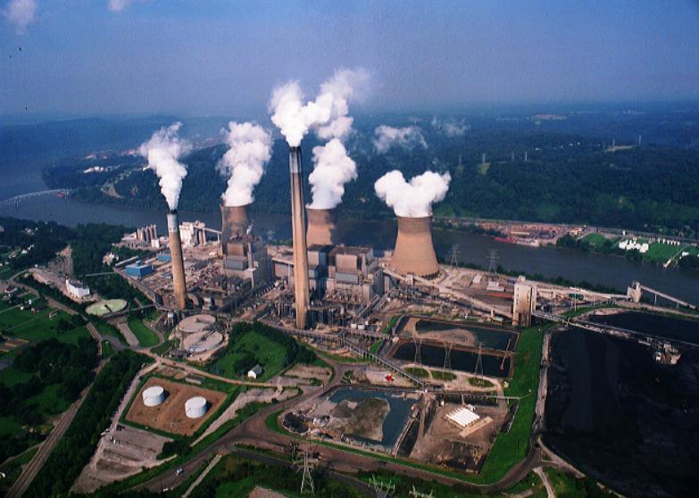 us coal 2019