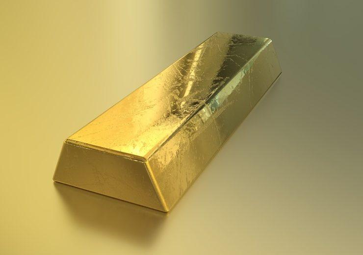 bullion-1744773_960_720 (1)