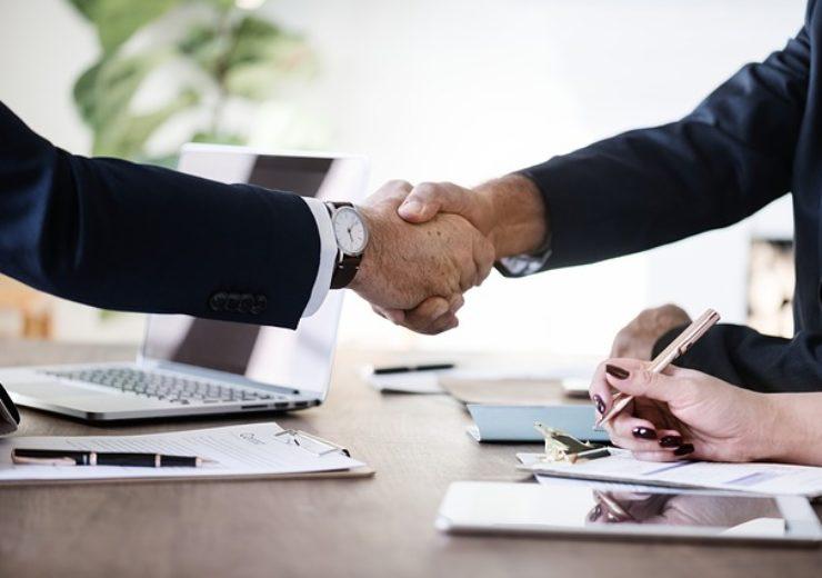James Fisher acquires majority stake in Continental Participação E Administração