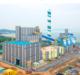 How the Dangjin Bio-1 plant in South Korea is reinventing renewables
