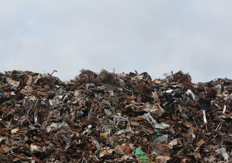Suez wins permission to build waste-to-energy centre in UK